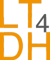 LT4DH_logo