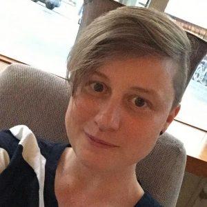 Annika Rockenberger