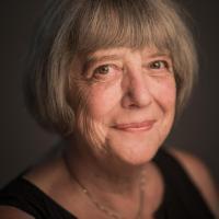 Bente Maegaard